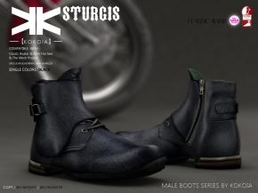 cartel_sturgis_01_black