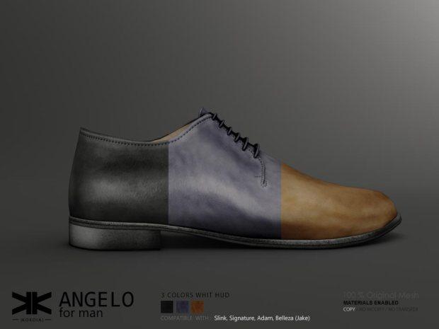 cartel-Angelo-3-colores
